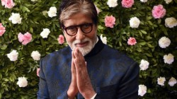 Amitabh Bachchan Donates 51 Lakhs To Assam Flood