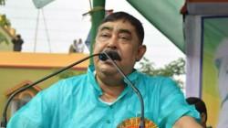 Anubrata Mandal Breaks Bjp To Increases Tmc S Organization
