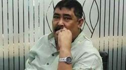 Tmc Leader Anubrata Mondal Admitted To Sskm In Kolkata