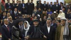 Afghanistan Presidential Election Campaign Not Up To The Mark Thanks To Peace Initiative