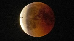 Lunar Eclipse 2019 Know The Special Coincidence After 149 Years
