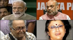 Celebrities From Different Parts Of The Society Write To Pm Against Lynching Cases And Jai Shri Ram