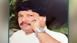 Bjp Leader Arjun Singh Questions Police Firing In Jagaddal