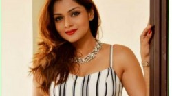 Bengali Actress Arunima Ghosh Gets Threat The Man Behind This Arrested