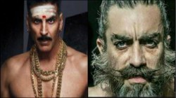 Akshay Kumar In Bachchan Pandey And Amir Khan S Laal Singh Chaddha Set To Come In