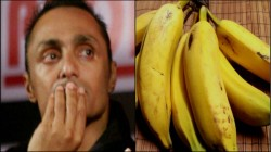 Chandigarh 5 Star Hotel Fined 25000 For Charging Two Bananas For Rs