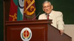 Bipin Rawat Has Hit Back At Imran Khan Over His Remarks On Pulwama Attack