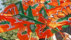 Bjp S Bdo Office Gherao Programme Will Be Held On 18th July