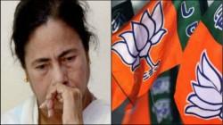Singur Mamata Banerjee Changes Stance Puts Onus On Farmers Feeling Bjp Pressure