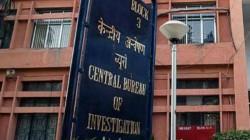 Cbi Calls Subhaprasanna And Shibaji Panja In Saradha Investigation