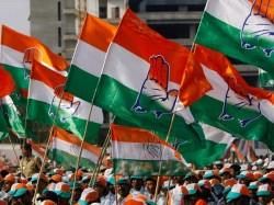 Karnataka Congress Termed Jds Offer For Cm Post To Siddaramaiah As False Rumour