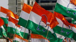 Navjot Singh Sindhu May Have Been Given The Position Of Delhi Congress Chief S Post
