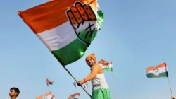Congress Defeats Bjp In Panchayat Election Of Rajasthan After Losing In Lok Sabha