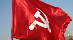 Cpm Submits A Report That Over Four Thousand Members Are Inactive In Ls Election