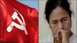 Cpm Does 10 Questions To Mamata Banerjee In Counter Of Didike Bolo Campaign