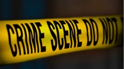 A Pregnant Woman Was Shot Dead By Her Neighbour In Etah District