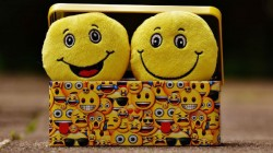 July 17 Is Celebrated As World Emoji Day Across The Globe