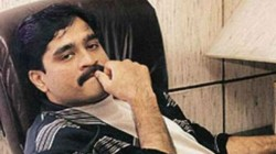 Dawood Ibrahim Hiding In Pakistan New Report Puts Evidence