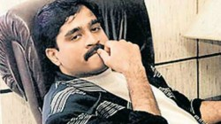 Dawood Ibrahim Is Currently Hiding In Karachi Pakistan
