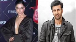 Deepika Ranbir Malaika Parties Hard At Karan S Residence See Video
