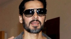 Ed Has Summoned Bollywood Actor Dino Morea And Dj Aqeel For Money Laundering Case