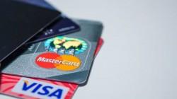 Nirmala Sitaraman S Budget Aims To Boost Digital Payments Further
