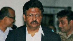 Firhad Hakim Gives Priest Allowances For Kolkata Municipal Corporation