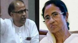 Cpm Leader Goutam Deb Told They Can Support Mamata Banerjee With Some Conditions