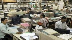 Tripura Cm Biplab Deb Warns Govt Employees On Their Performance