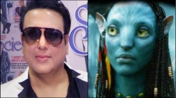Govinda Suggested James Cameron The Name Of Avatar Turned Down Role