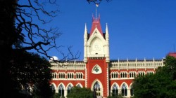 Govt Lawyers Boycott The Justice Samapti Chatterjee In Calcutta High Court