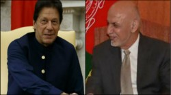 Pakistan Decides To Resume Visa Service For Afghanistan Nationals