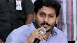 Jagan Mohan Reddy Proposes 75 Percent Quota For Locals Of Andhra Pradesh In Industrial Jobs