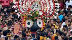 Puri S Jagannath S Different Besha Know Details Before Ratha Yatra