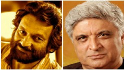 Javed Akhtar Versus Shekhar Kapur Fight Over Intellectuals
