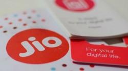 India S No 2 Telecom Company Is Relince Jio Vodafone Idea F