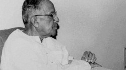 July 8 Is Jyoti Basu Birthday Could Bjp Rise In Bengal Had Left Leader Been In Power Today