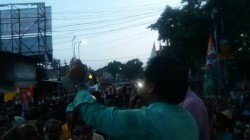 Tmc Leader Jyotipriya Mallick Told If There Is Any Trust Vote They Will Win Again