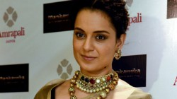 Kangana Ranaut Support Rangoli Chandel After She Took A Jibe At Taapsee Pannu