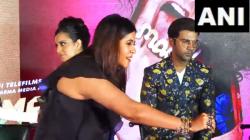 Ekta Kapoor Tweets Apology After Kangana Press Meet Spat