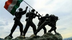 Kargil Vijay Diwas Celebration Know The Story Of Bravehearts In War Against Pakistan