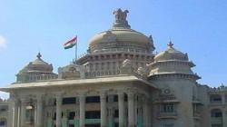 Karnataka Assembly Floor Test Live Updates And Future Of Cm Kumaraswamy