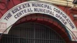Kmc To Take Action Against Illegal Parking In Kolkata