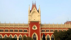 Six New Judge To Take Charge In Calcutta High Court