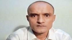 Pakistan Ready To Grant Consular Access To Kulbhushan Jadhav