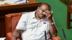 Supreme Court To Hear Pleas Of 15 Rebel Mlas Of Karnataka Today