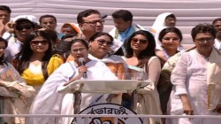 Mamata Banerjee Attacks Bjp Over Bengali Actors Summoned By Ed