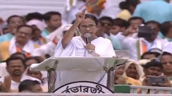 Cm Mamata Banerjee Advices To Cpm And Congress For Political Battle