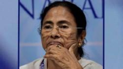 Mamata Banerjee Writes Song And Will Walk For Save Water In Kolkata And Wb
