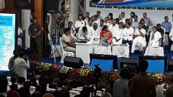Cm Mamata Banerjee Says Her Govt Will Introduce Pay Commission Within This Financial Year